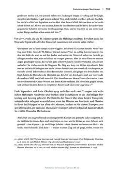 Bild der Seite - 559 - in Deportiert nach Mauthausen, Band 2