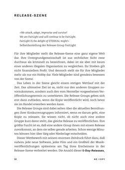 Bild der Seite - 52 - in No Copy - Die Welt der digitalen  Raubkopie