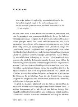 Bild der Seite - 67 - in No Copy - Die Welt der digitalen  Raubkopie