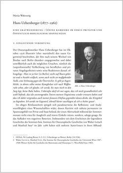 Bild der Seite - 157 - in Österreichische Historiker - Lebensläufe und Karrieren 1900–1945, Band 3