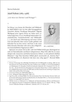 Bild der Seite - 185 - in Österreichische Historiker - Lebensläufe und Karrieren 1900–1945, Band 3