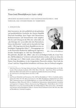 Bild der Seite - 527 - in Österreichische Historiker - Lebensläufe und Karrieren 1900–1945, Band 3