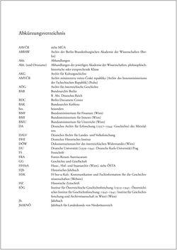 Bild der Seite - 607 - in Österreichische Historiker - Lebensläufe und Karrieren 1900–1945, Band 3
