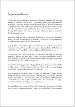 Bild der Seite - 625 - in Österreichische Historiker - Lebensläufe und Karrieren 1900–1945, Band 3