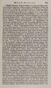 Bild der Seite - 743 - in Österreichische National-Enzyklopädie - Buchstabe I-M, Band 3