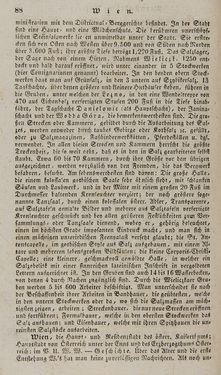 Bild der Seite - 88 - in Österreichische National-Enzyklopädie - Buchstabe W-Z, Band 6
