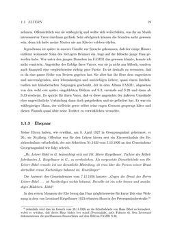 Bild der Seite - 19 - in Reflexionen vor Reflexen - Memoiren eines Forschers