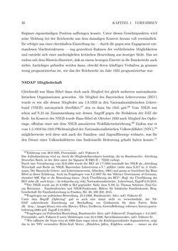 Bild der Seite - 30 - in Reflexionen vor Reflexen - Memoiren eines Forschers