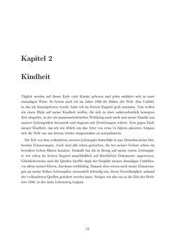 Bild der Seite - 51 - in Reflexionen vor Reflexen - Memoiren eines Forschers