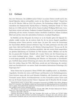 Bild der Seite - 52 - in Reflexionen vor Reflexen - Memoiren eines Forschers