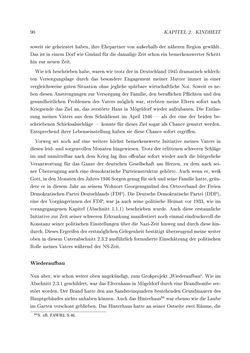 Bild der Seite - 90 - in Reflexionen vor Reflexen - Memoiren eines Forschers