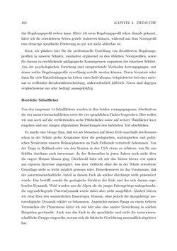 Bild der Seite - 162 - in Reflexionen vor Reflexen - Memoiren eines Forschers