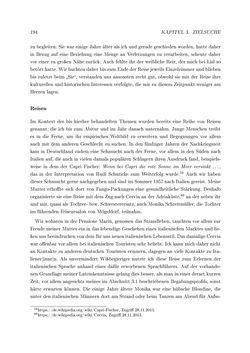 Bild der Seite - 194 - in Reflexionen vor Reflexen - Memoiren eines Forschers