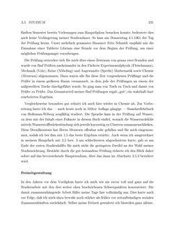 Bild der Seite - 231 - in Reflexionen vor Reflexen - Memoiren eines Forschers