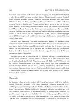 Bild der Seite - 390 - in Reflexionen vor Reflexen - Memoiren eines Forschers
