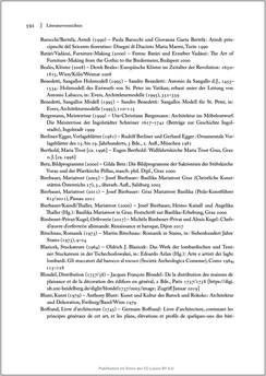 Bild der Seite - 592 - in Sakralmöbel aus Österreich - Von Tischlern und ihren Arbeiten im Zeitalter des Absolutismus, Band II: Kunstlandschaften im Norden, Süden und Westen