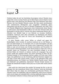 Bild der Seite - 14 - in Das Spinnennetz