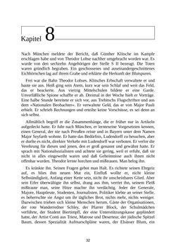 Bild der Seite - 32 - in Das Spinnennetz