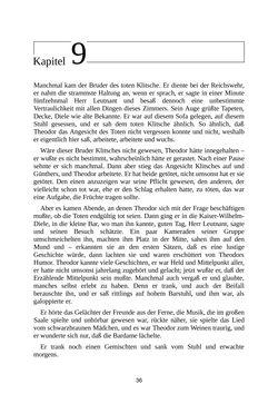 Bild der Seite - 36 - in Das Spinnennetz