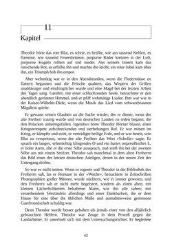 Bild der Seite - 42 - in Das Spinnennetz