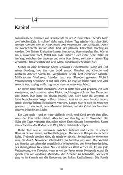 Bild der Seite - 50 - in Das Spinnennetz