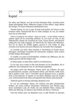 Bild der Seite - 54 - in Das Spinnennetz