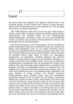 Bild der Seite - 57 - in Das Spinnennetz