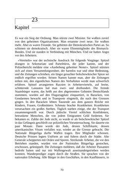 Bild der Seite - 73 - in Das Spinnennetz