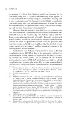 Bild der Seite - 386 - in VULNERABLE - The Law, Policy and Ethics of COVID-19