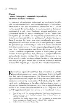 Bild der Seite - 408 - in VULNERABLE - The Law, Policy and Ethics of COVID-19