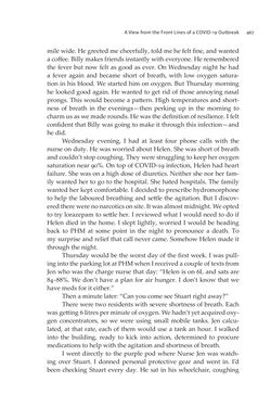 Image of the Page - 467 - in VULNERABLE - The Law, Policy and Ethics of COVID-19