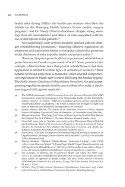 Image of the Page - 496 - in VULNERABLE - The Law, Policy and Ethics of COVID-19