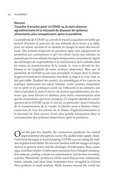 Bild der Seite - 502 - in VULNERABLE - The Law, Policy and Ethics of COVID-19