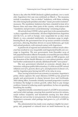 Image of the Page - 529 - in VULNERABLE - The Law, Policy and Ethics of COVID-19