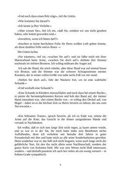 Bild der Seite - 6 - in Venus im Pelz