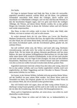 Bild der Seite - 11 - in Venus im Pelz