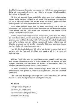 Bild der Seite - 12 - in Venus im Pelz