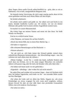 Image of the Page - 16 - in Venus im Pelz