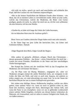 Image of the Page - 17 - in Venus im Pelz