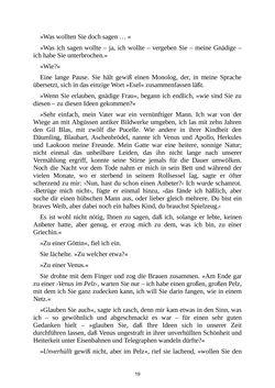 Bild der Seite - 19 - in Venus im Pelz