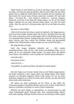 Bild der Seite - 25 - in Venus im Pelz