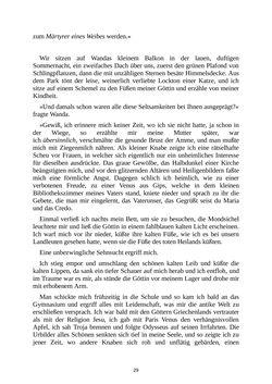 Bild der Seite - 29 - in Venus im Pelz