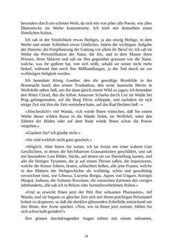 Bild der Seite - 34 - in Venus im Pelz