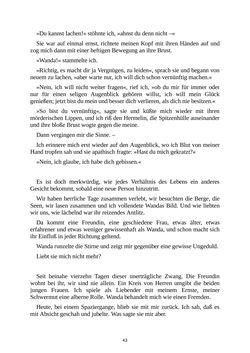 Bild der Seite - 43 - in Venus im Pelz