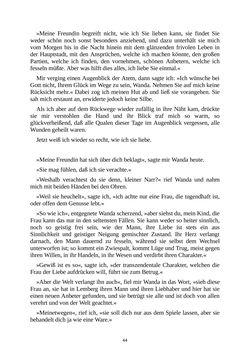 Bild der Seite - 44 - in Venus im Pelz