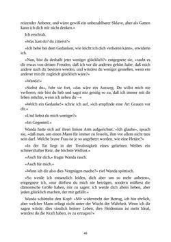 Bild der Seite - 46 - in Venus im Pelz