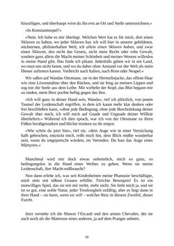 Bild der Seite - 50 - in Venus im Pelz