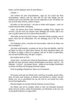 Bild der Seite - 57 - in Venus im Pelz