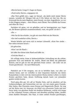 Bild der Seite - 58 - in Venus im Pelz