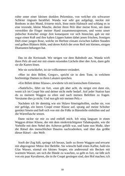 Bild der Seite - 59 - in Venus im Pelz